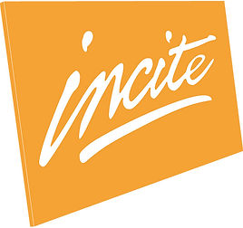 incite_association_591x555.jpg