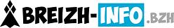 BREIZH-INFO.bzh_557x90.png