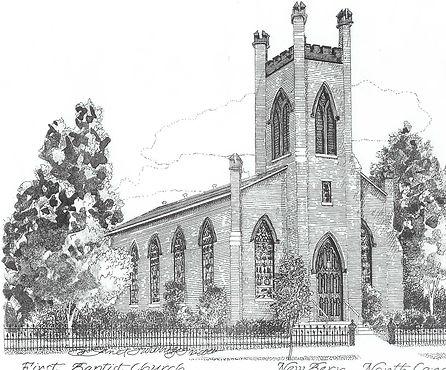 Church drawing.jpg