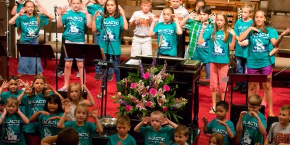 Children's Choir (1)