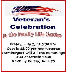 Veteran's Celebration.jpg