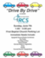 Drive by Drive PDF.jpg