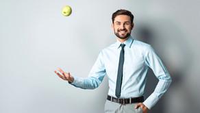 Is Servant-Leadership een 'appeltje-eitje'?