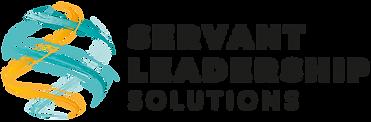 SLS-logo-WEB-tekst-zwart.png