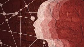 Balans in de 4 intelligentieniveaus zorgen voor meer 'verbinding' in organisaties