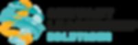 SLS logo-WEB.png