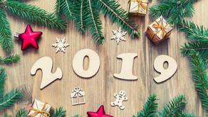 10 Servant-Leadership goede voornemens voor het nieuwe jaar