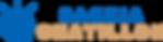 png file logo.png