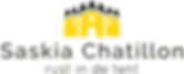 SC logo-WEB[1] kopie.png