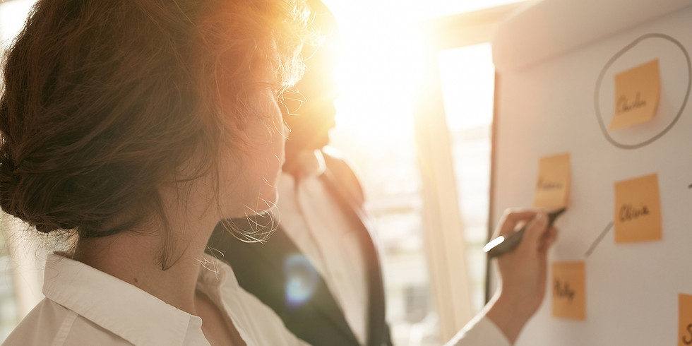 Servant-Leadership in Business (5 dagen)