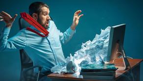 Mailen ook na werktijd? Hoe voorkom je dat je je medewerkers overvraagt