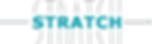 stratch-logo.png