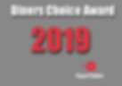 2019-diners-choice-badge4.png
