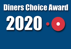 2019-diners-choice-badgeBlue.png