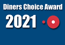 2021-diners-choice-badge5.png