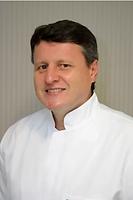 Dr Leandro Bonissoni.png
