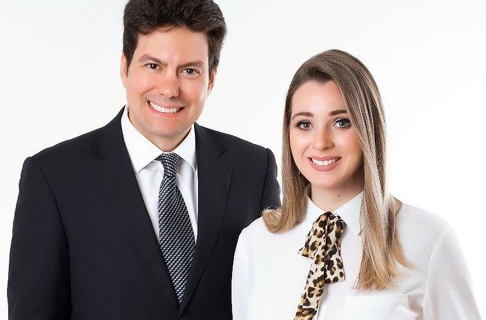 Danie e Fernanda Malta.jpg