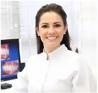 Dra Simone Rossi.png