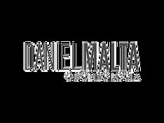 daniel-malta-dentista-logo.png