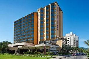 hotel mercure daniel malta odontologia.j