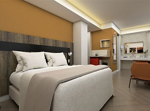 hotel-intercity-portofino-florianopolis-