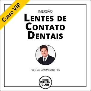 Daniel Malta curso Imersão-Lentes-de-Co