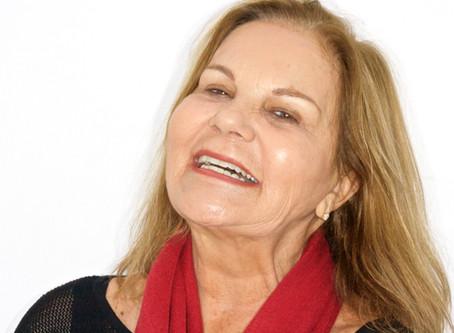Extreme mommy makeover | Rejuvenesça pelo sorriso!