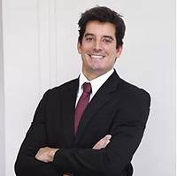 Dr Guido Antonio Canela.png