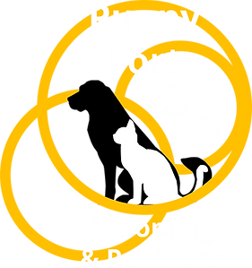 Puppy Fort logo in white.png