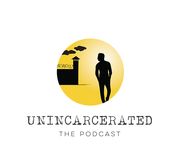 UPThePodcastLogo(WHITE).png