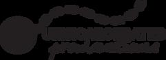 Unincarcerated logo