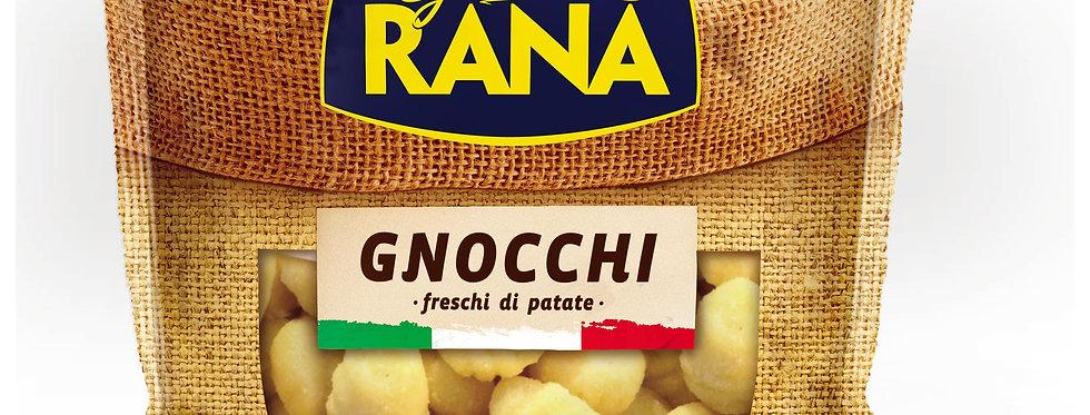 Gnocchi RANA