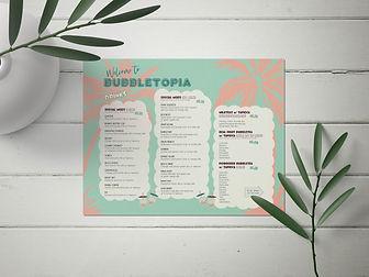 menu-mockup.jpg