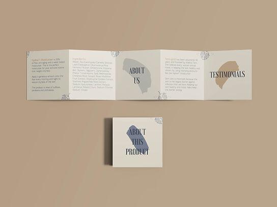 femi-gold-booklet.jpg