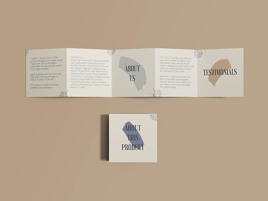 femi-gold-booklet.jpg