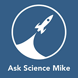 Ask+Science+Mike+Logo+Blue.png