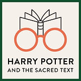 harry-potter-and-the-sacred-text.jpg