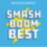 aae9fb-smash-boom-best-podcast.png