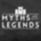 logo-new_castle.png