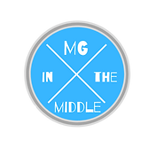 MG (1).png