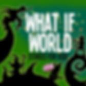 WhatIfWorld3.jpg