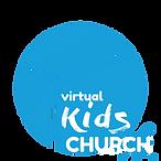Kid Church.png