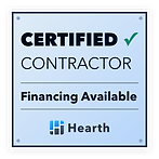 hearth_certified.png