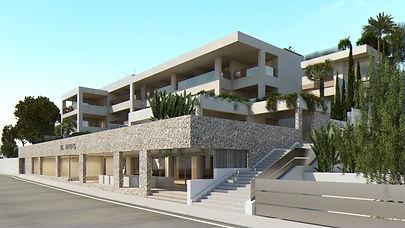 Hotel_El_Vicenç.jpg