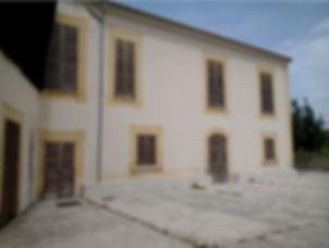 Cases del Retiro.jpg