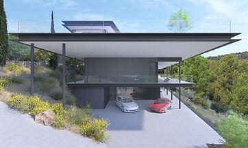 Villa diamante.jpg