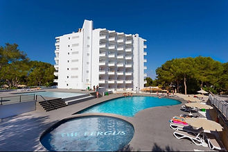 Hotel Pax.jpg
