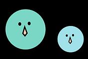 bird-pair copy.png