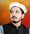 Saeed Ahmad Sahil