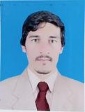 Sayed Ansar Ahmad